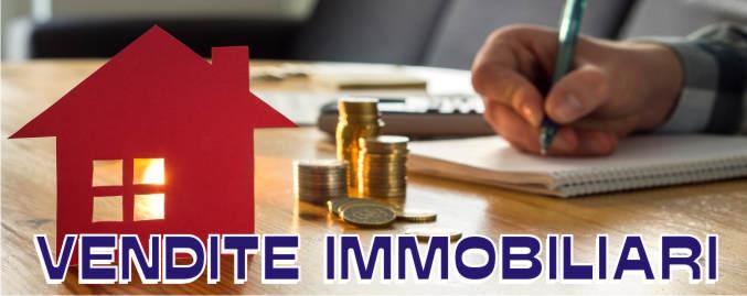 Agenzia Immobiliare ITALIA - Loano (Sv)